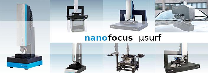 nanofocus_main