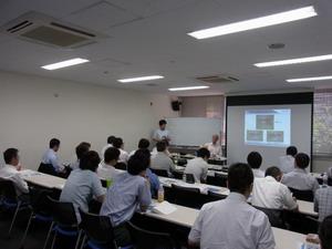 20120727ワンポイント講座